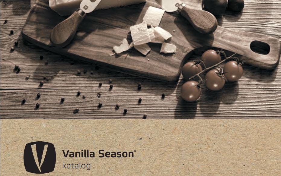 REKSEL-Vanilla-Season-katalog-banner