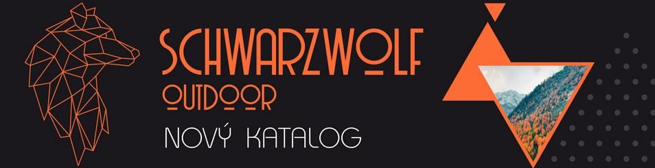 REKSEL-schwarzwolf-outdoor-katalog-banner